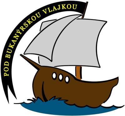 Logo LT Matejovec 2011