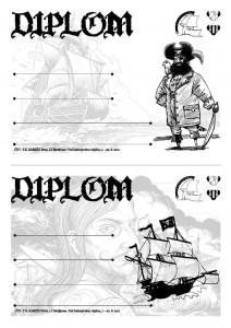 Diplom-2011-1
