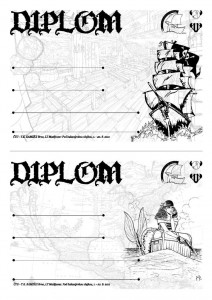 Diplom-2011-3