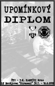 Diplomy-2012-upominkovy
