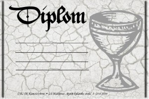 Diplomy-2014-2