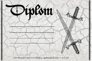 Diplomy-2014-3