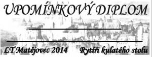 Diplomy-2014-4