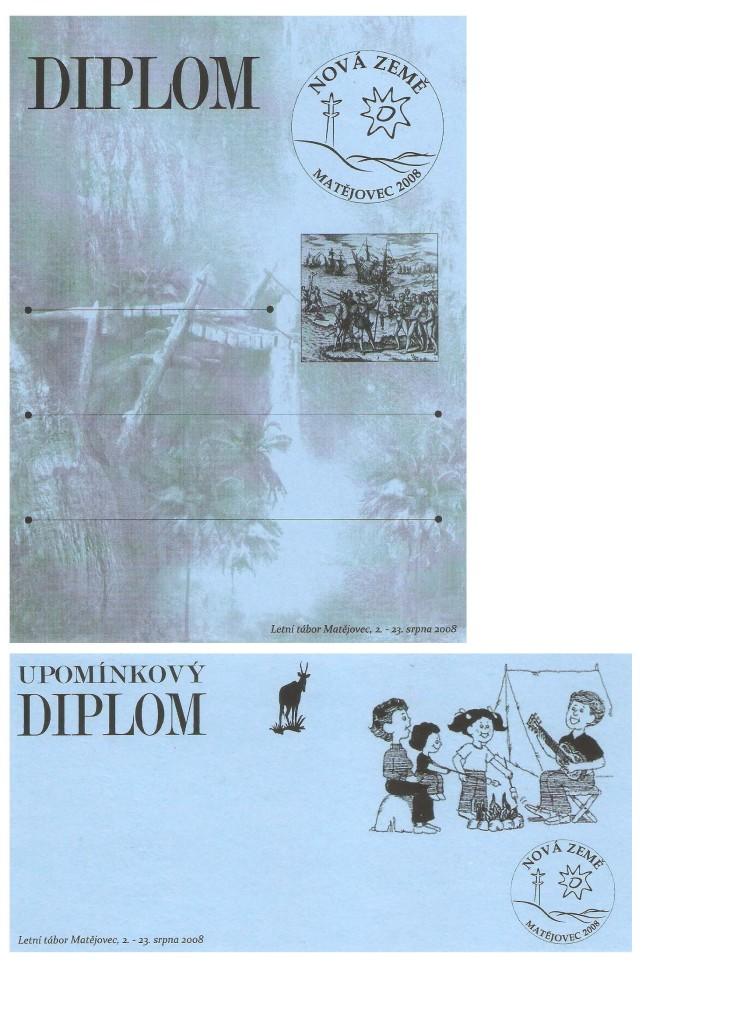 Nová-země-diplomy-744x1024