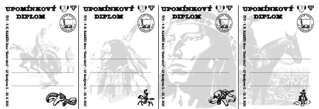 diplom-2010-upominkovy-1024x352