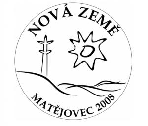 nová-země-logo