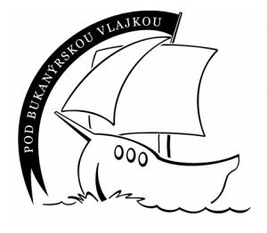 pod-bukanyrskou-vlajkou