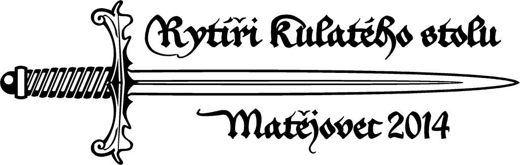 rytiri-kulateho-stolu-logo