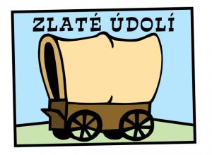 zlate-udoli-logo