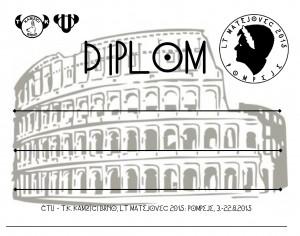 diplomy pompeje 3