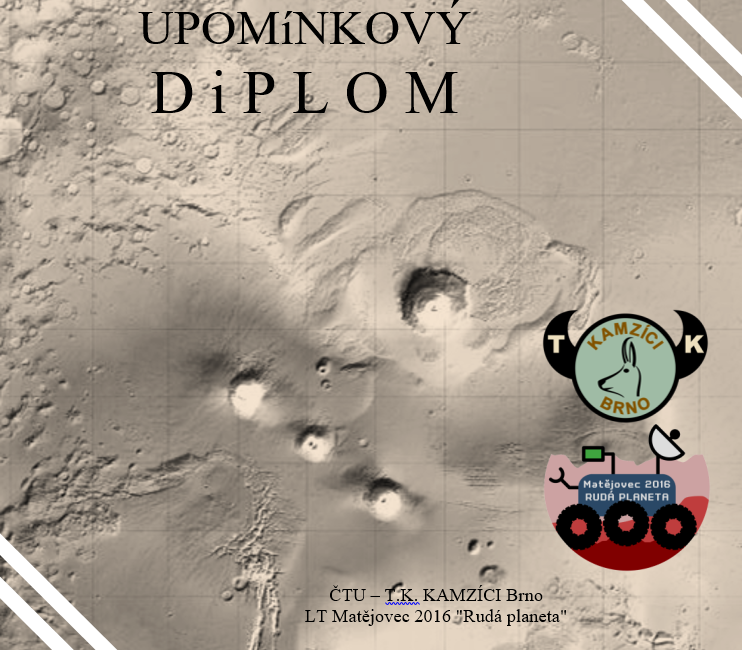 ruda_planeta_upominkac
